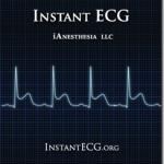 ECG1_thumb