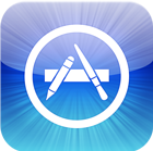 AppStore_icon.png