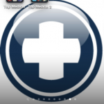 iMedicalApps Top medical apps
