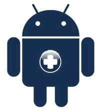Top 15 Free Android Medical apps for Healthcare professionals