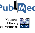 pubmed iphone ipad medical apps