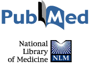 Finding the best PubMed search app for the iPhone & iPad: Review of 6 PubMed applications