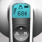 medical peripheral devices