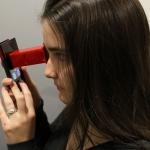 Cataract Device