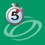 5mcc logo