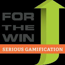 FTW-logo02