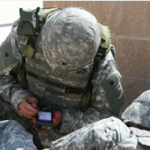 army electronic medical records