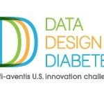 ddd_logo01.jpg