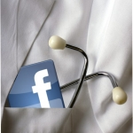 facebook_doc[1]