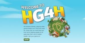 humana-games03[1]