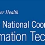 ONC_logo