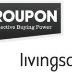 groupon_livingsocial