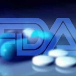 FDA MOBILE APP REGULATION