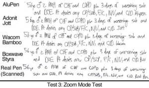 Test3_alt