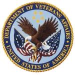 Veterans Affairs seal