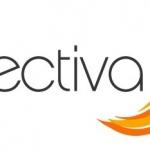 affectiva-logo_alt
