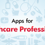 ipad medical apps