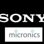 sony micronics