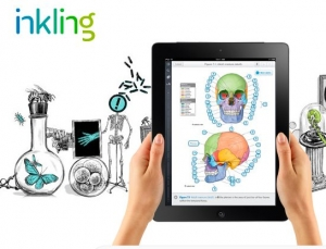 Interview with Matt MacInnis, Founder and CEO of Inkling