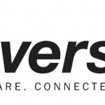 Diversinet Logo