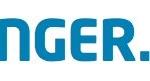 Ginger.io-logo01_alt
