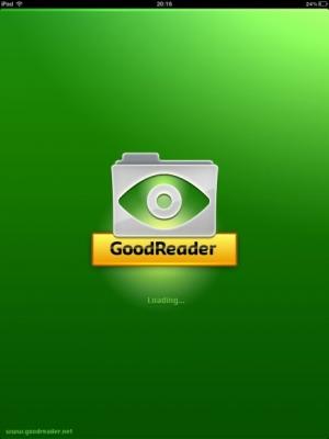 Goodreader_alt