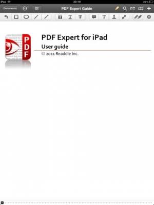 PDFExpert_alt