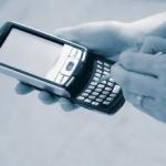 wireless device use