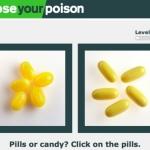 pillsvscandy-org_alt