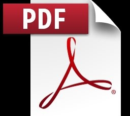 Top 5 iPad PDF medical literature management apps for doctors