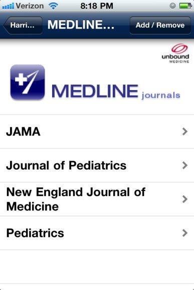 date journal app
