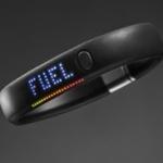 nike-fuelband-275x183