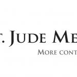 SJM_Logo_lg