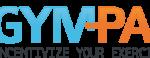 gympact-logo-final