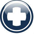 imedicalapps logo cross