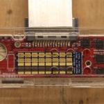 nasa-mobile-phone-sensor