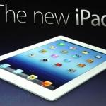 apple-ipad-3-ipad-hd-liveblog-2928