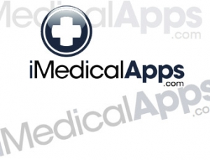 The best of iMedicalApps – the digital textbook, prescription apps, and more