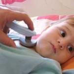 wheezometer--infant