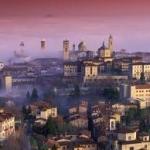 30933_Lombardy