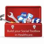 NYCBL building your social toolbox