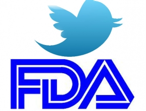 Using Twitter to study pharmaceutical drug side effects