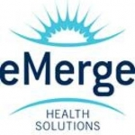 eMerge_Health_Logo-280