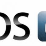 ios6 JPEG