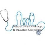 2nd Annual Pediatric Device Innovation Competition & Workshop