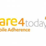 care4todayTM-MobileAdherence_4c