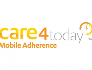 Janssen Healthcare Innovation sets out to improve medication adherence with Care4Today mobile platform