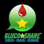 GlucoShareRGB