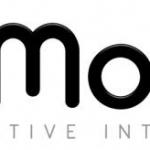 mmodal-new-logo-3d-main.620.164