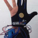 medsensation glove